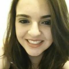 Juliana Cavalcante 15