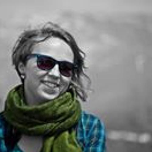Jūratė Limontaitė's avatar