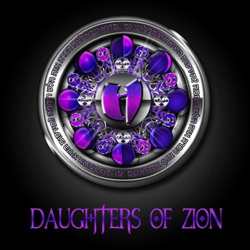 Daughters of Zion (GGO)'s avatar