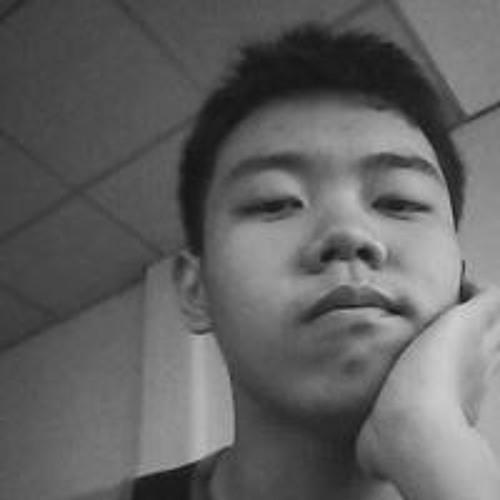 Theerapat Bunyawatwiwat's avatar