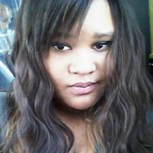 Gisselle Candelario's avatar