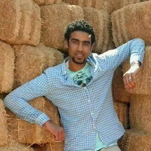 hesham galal's avatar