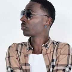 Young_Dolph
