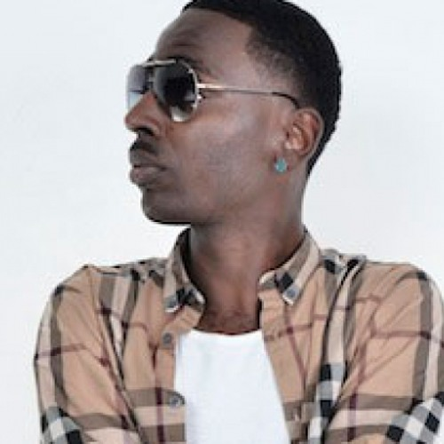 Young_Dolph's avatar