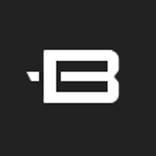 bladebos's avatar