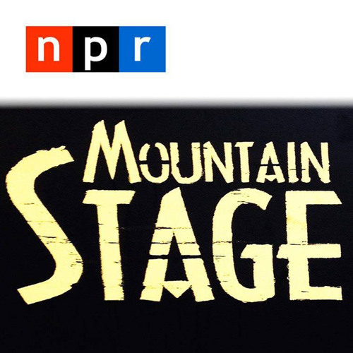 MountainStage's avatar