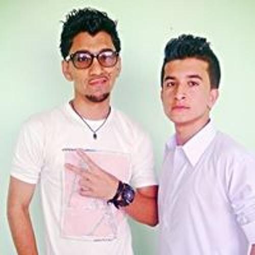 Jibz Khan's avatar