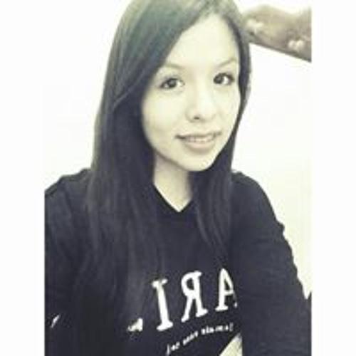 Erika Yepez's avatar