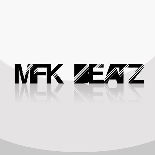 MFK_BEATZ's avatar