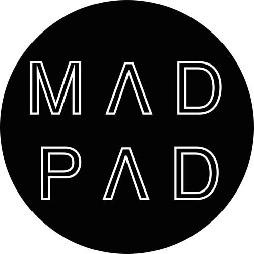 MΛDPΛD's avatar