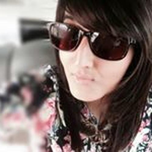 Noorunisa Waseem Chaudhri's avatar