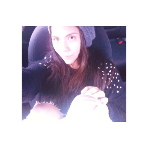 Fiorella Apestegui's avatar