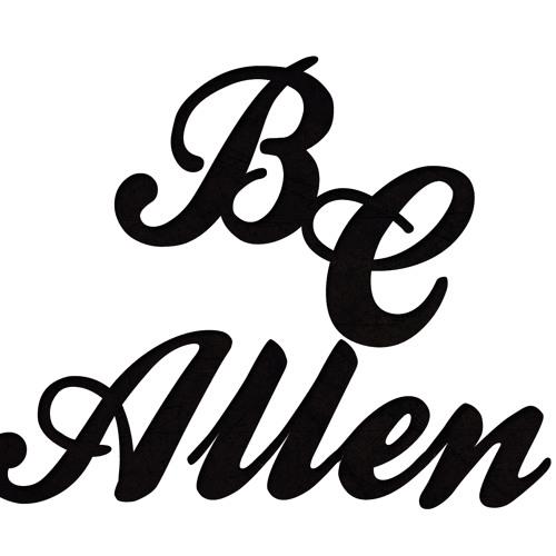 bc allen's avatar