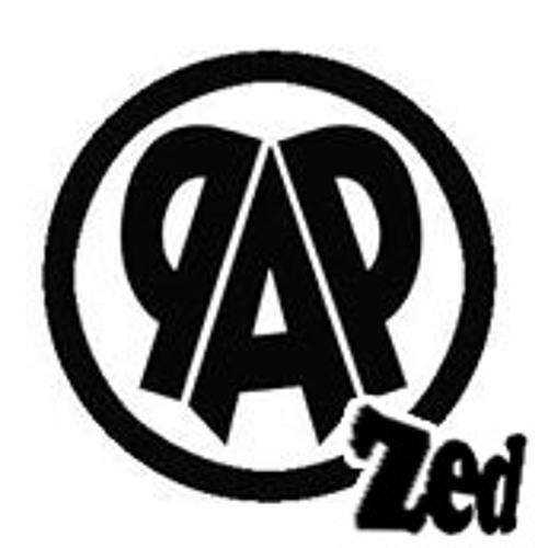 Pap-zed's avatar