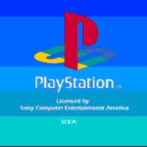 Play$tation_'s avatar