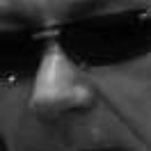 Eric Cocagne's avatar