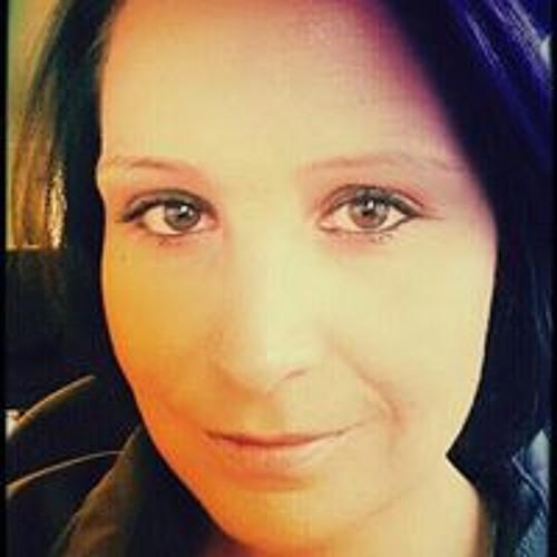 Manuela Wiedmer's avatar