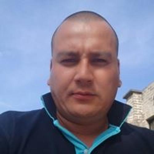 James de Vries's avatar