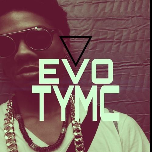 #EVOTYMC's avatar