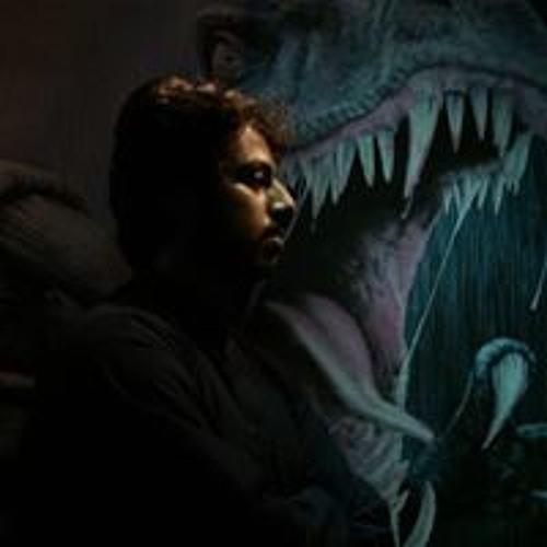 Anas Khan AK 1's avatar