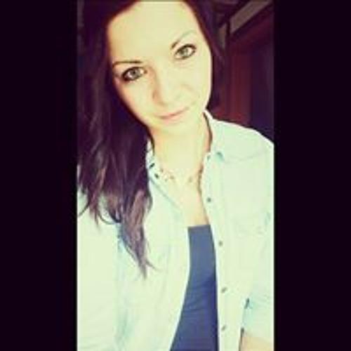 Pauline ;)'s avatar