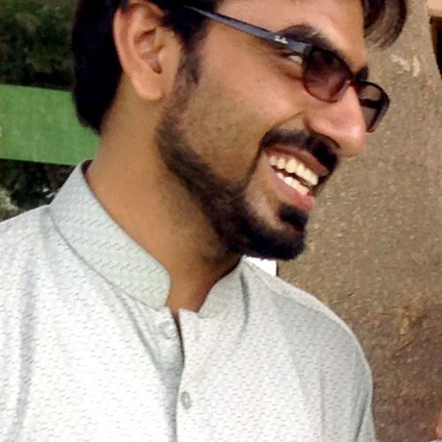 Azkaar Ali's avatar