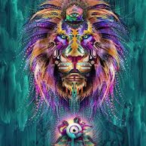 Blue  Lion's avatar