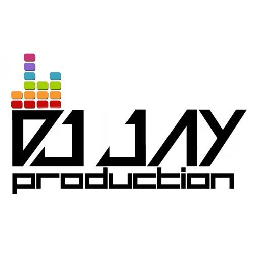 JAY KIRVE(Dj JAY)'s avatar
