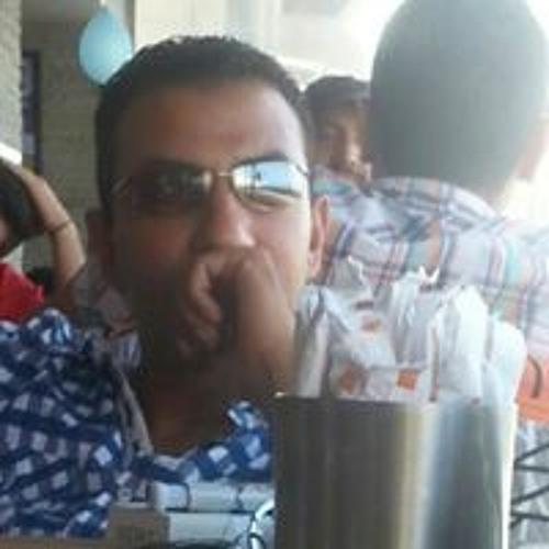 Mohamed Tohamy 31's avatar
