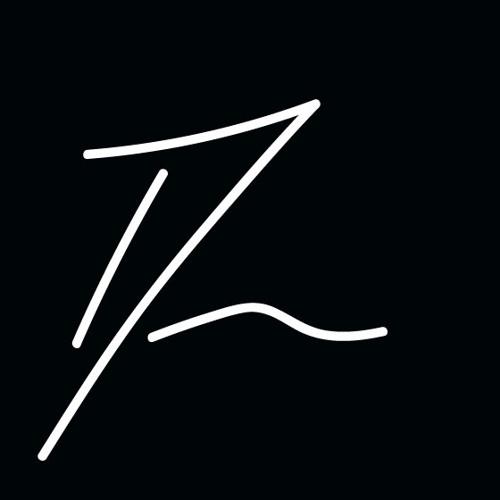 Dorsh's avatar