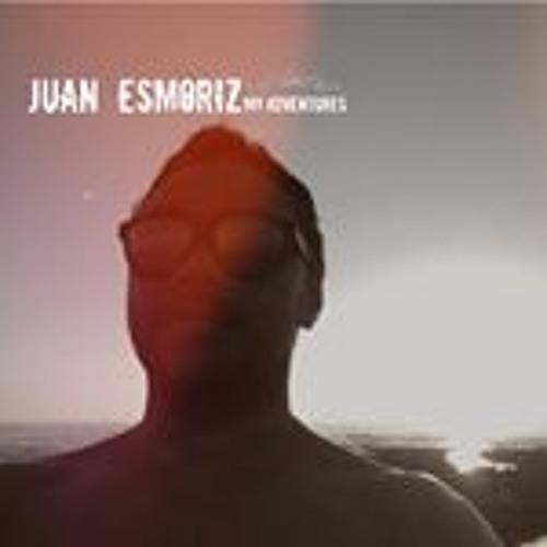 Juan Esmoriz 1's avatar