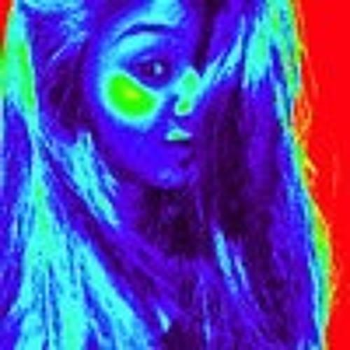 juhi_infinity's avatar