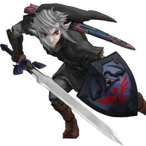 Nimai gomez's avatar