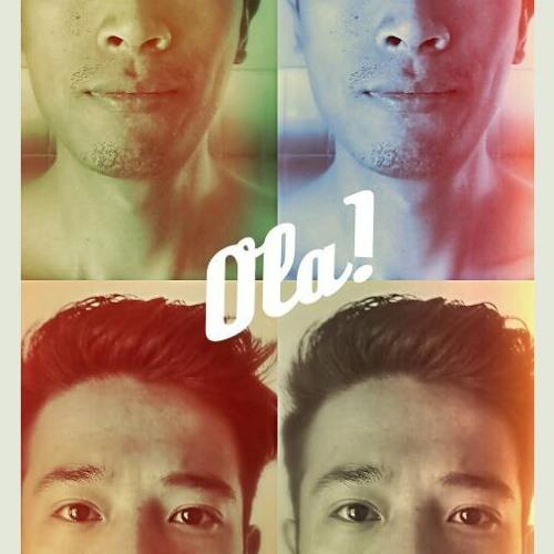 yuthok ola's avatar