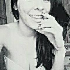 Luiza Amanda Bey