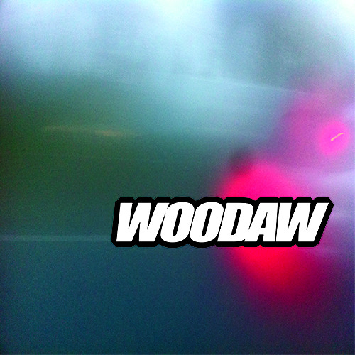 WOODAW's avatar