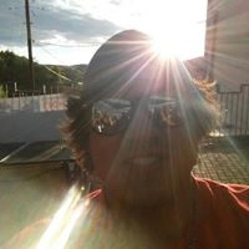 Christian Arredondo 6's avatar