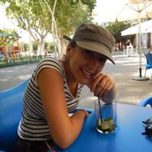 Céline Cortino's avatar