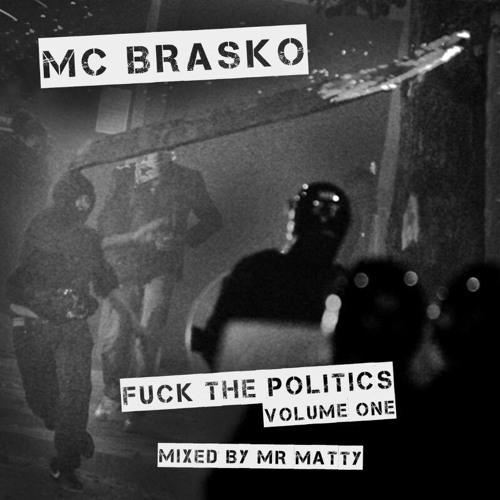 BRASKO-0121's avatar