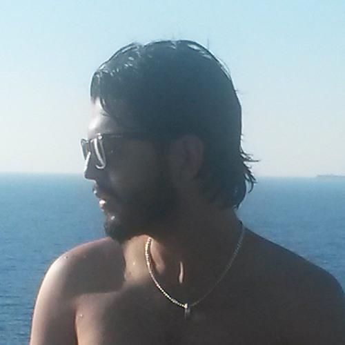 Walid Kadaben's avatar