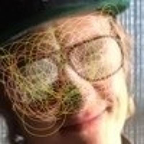 EdBornstein's avatar