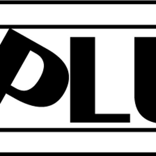 DJ PLUnk's avatar