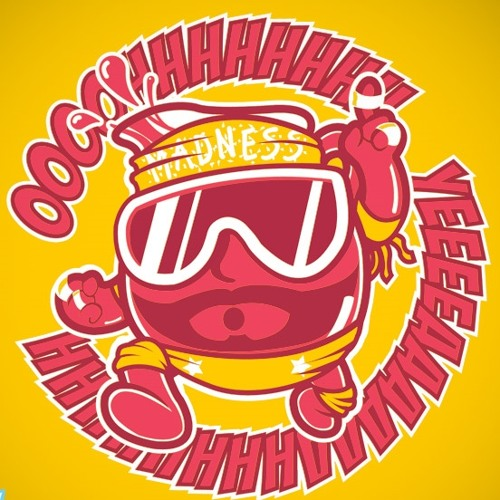 The Coolaid Dude's avatar