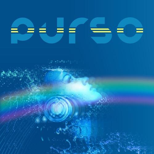 Purso's avatar