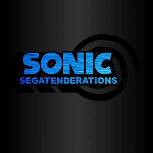 Segatenderations Team's avatar