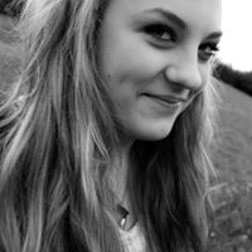 Emma Wa's avatar