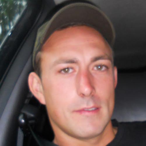 Jan Ehrhardt 1's avatar