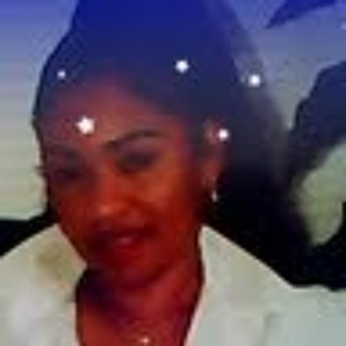 Tanya Kiptanui's avatar