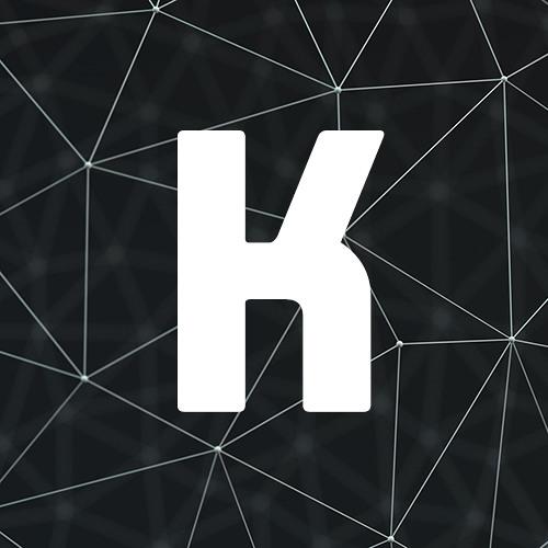 KULTÜRE's avatar