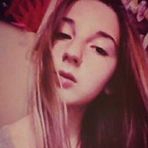 Dominika Woźniak 1's avatar